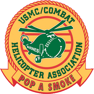 Pop-a-smoke Patch